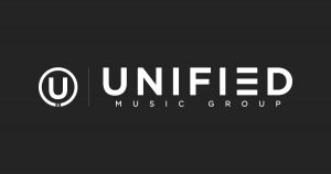 unified music group logo